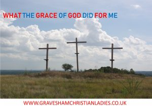 Motherhood, Resources for women, Gravesham Christian Ladies, Women, Marriage, Bible study, Podcast for ladies, Conference, Women Conference, Christian Resources, Gravesend, Kent, Counselling for ladies, Women Bible study, Why Woman, O Lord?, His banner over me is love. The Branch of His sweetness. The Grace of God