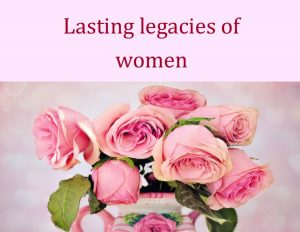Gravesham Christian Ladies, Women, Marriage, Bible study, Podcast for ladies, Conference, Women Conference, Christian Resources, Gravesend, Kent, Counselling for ladies, Women Bible study