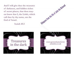 Resources for women, Gravesham Christian Ladies, Women, Marriage, Bible study, Podcast for ladies, Conference, Women Conference, Christian Resources, Gravesend, Kent, Counselling for ladies, Women Bible study