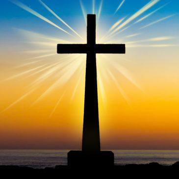 Prayer sentinel